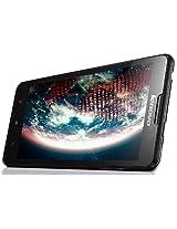 Lenovo P780 (Deep Black, 8GB)