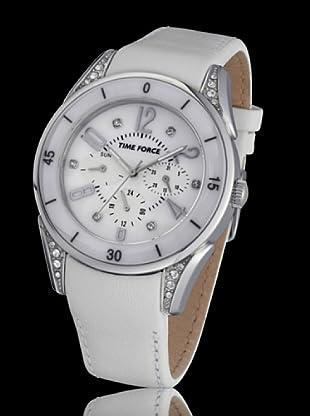 TIME FORCE 81014 - Reloj de Señora cuarzo