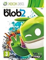 De Blob2 (Xbox 360)