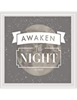Awaken the Night