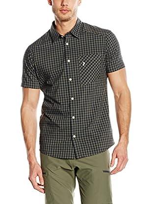 Peak Performance Camisa Hombre Echochss S
