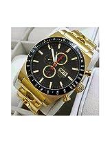 Tissot PRS 516 Mens Chronograph Watch