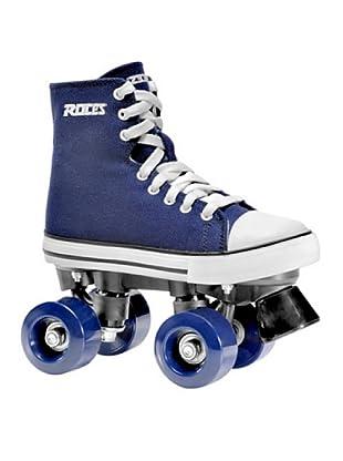 Roces Patines de ruedas Kuod (Azul)
