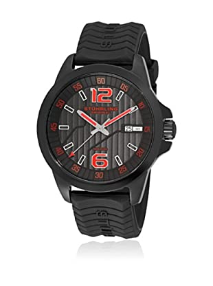 Stührling Reloj 219B335664