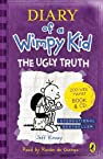 The Ugly Truth  (Diary of a Wimpy Kid)