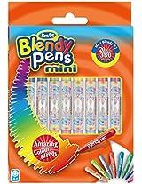 RenArt 20-Pen Pack