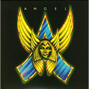 【クリックでお店のこの商品のページへ】天使の美学(紙ジャケット仕様) [Limited Edition]