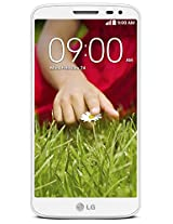 LG G2 MINI 3G DUAL 8GB D618 - White