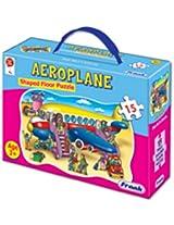 Frank 13002 Aeroplane