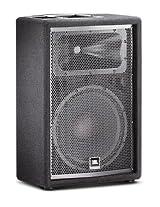 JBL JRX212 Live Sound Passive Speakers