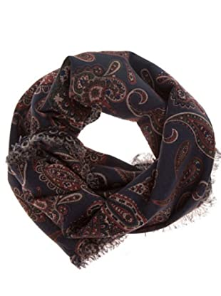Pepe Jeans London Foulard Fabi (Multicolor)