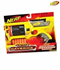 Nerf N Strike Maverick