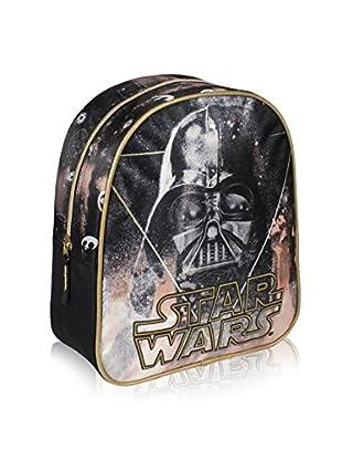 Star Wars Mochila Star Wars Darth Vader