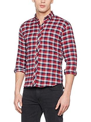 Philip Loren Camisa Hombre