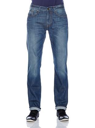 Mavi Pantalón Jerrod (Denim)