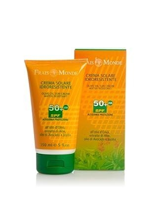 Frais Monde Crema Solar SPF 50+  150 ml