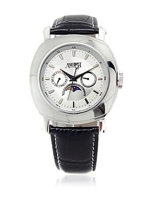 Aviador Reloj AV-1046