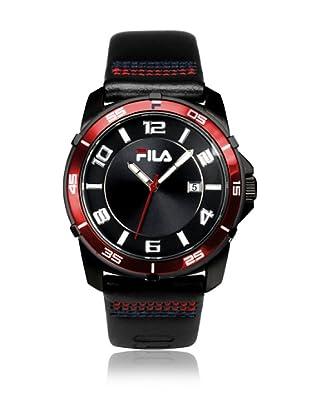 Fila Reloj FILA38-004-003
