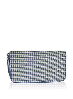 Roberta Rossi Wallet I-10014-16