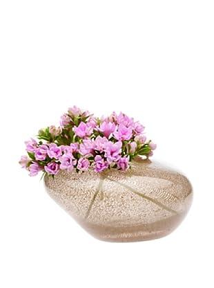 Chive Copper Big Parla Vase