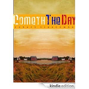 Cometh The Day