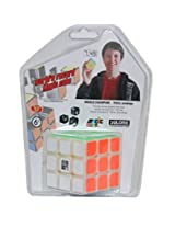 YJ MoYu 3x3 Sulong speed cube Magic cube Puzzle