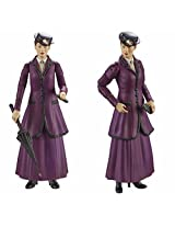 Doctor Who Missy 5 Inch Figure By Underground Toys