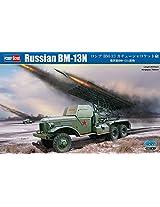 Hobby Boss Russian BM-13 Model Kit