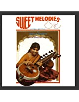 Sweet Melodies-claasical Live Concert