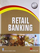 Retail Banking for CAIIB Examination