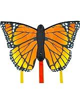 HQ Kites Monarch