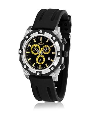 Bassel Reloj CR4030AMC Negro