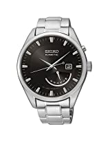 SEIKO WATCH SRN045P1