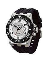 Jorg Gray Black Men Analog - Wrist Watches