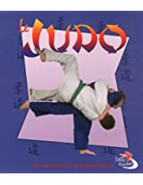 Le Judo (Sans Limites!)