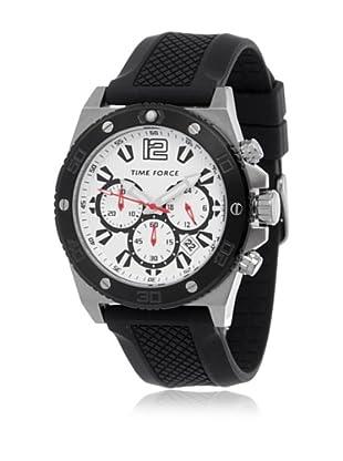 Time Force Reloj TF-3383M02
