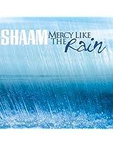 Mercy Like the Rain