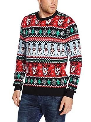 Unbekannt Pullover