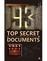 1931: Top Secret Documents