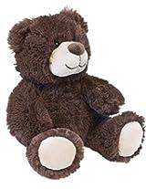 Mary Meyer Plush Baxter Teddy Bear - 9 Inches