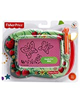 Fisher Price Doodle Pro Designs Mini Strawberries