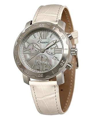 Carrera Armbanduhr 88100WW Perlmutt