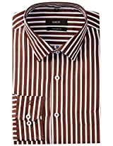 Genesis Men's Formal Shirt