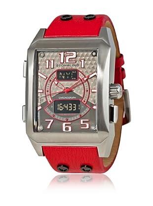 Stührling Reloj 255B.3315H73