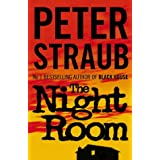 In the Night RoomPeter Straub