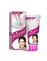 Fairever Fairness Cream, 80g