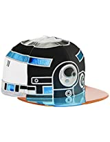 New Era Cap Men's Star Wars Character Face Cap