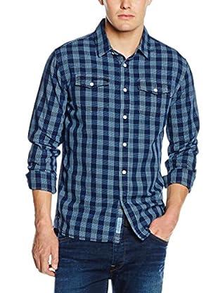 Pepe Jeans Camicia Uomo