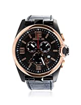 Cerruti 1881 Precise Chronograph Watch
