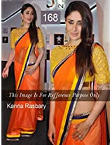 Bollywood Replica Saree - Arisha168